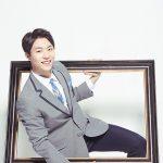 「プロデュース101」シーズン2!君はコーヒーの香りがする!ユ・ホヨンのプロフィール&自己紹介映像!