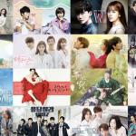 韓国ドラマおすすめランキング50選!韓国人が選ぶ本当に面白かった名作