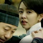 「君主 – 仮面の主人」ティーザー映像の第3弾が公開!ユ・スンホ&キム・ソヒョン出演ドラマ