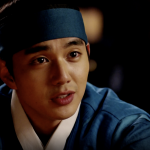 「君主 – 仮面の主人」ティーザー映像の第4弾が公開!ユ・スンホ&キム・ソヒョン出演ドラマ