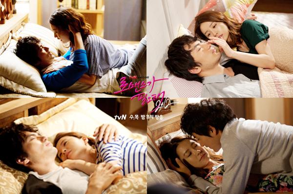 ロマンスが必要2(2012)