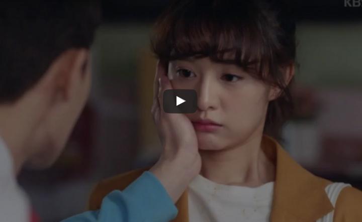 「サムマイウェイ」1話ハイライト映像12