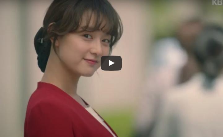 「サムマイウェイ」1話ハイライト映像7
