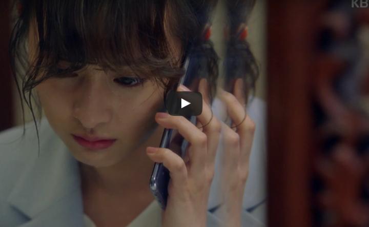 「サムマイウェイ」2話ハイライト映像10