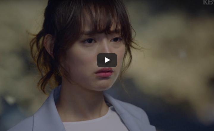 「サムマイウェイ」2話ハイライト映像12