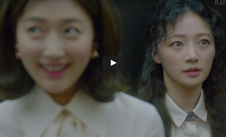 「サムマイウェイ」2話ハイライト映像3