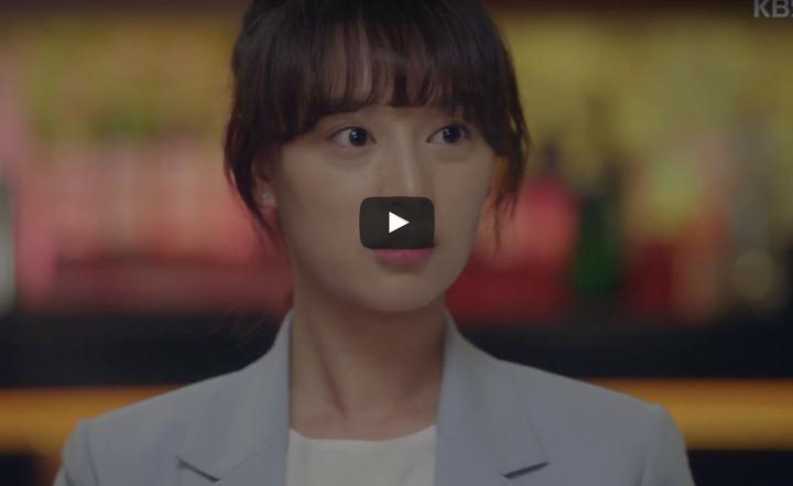 「サムマイウェイ」2話ハイライト映像8