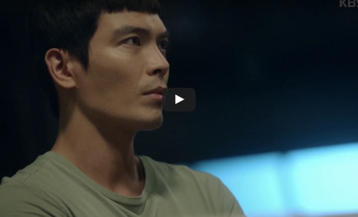 「サムマイウェイ」2話ハイライト映像9