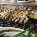 チャンオナラ(ウナギの国)で絶品うなぎの蒲焼を堪能!韓国流の食べ方に衝撃