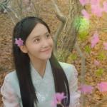 「王は愛する」ティーザー映像が公開!ZE:A シワン&少女時代 ユナ出演ドラマ