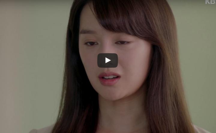 「サムマイウェイ」8話ハイライト映像10
