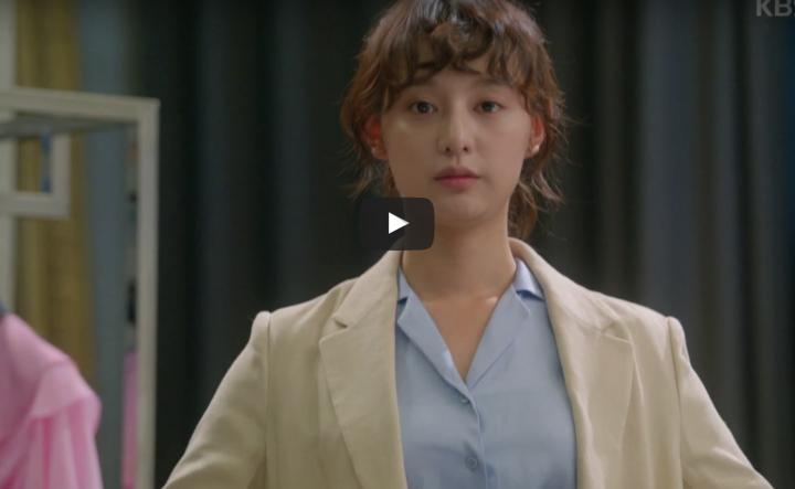 「サムマイウェイ」8話ハイライト映像5