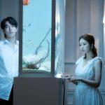 ナム・ジュヒョク&シン・セギョン主演の「河伯の花嫁2017」- 2017年おすすめ韓国ドラマ