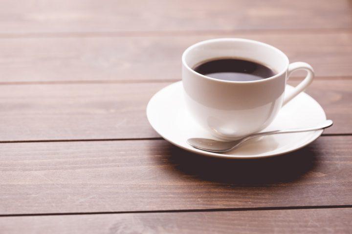「コーヒー」を韓国語では?コーヒーください!コーヒーありますか?