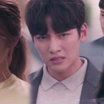 「怪しいパートナー」14話の予告映像!チ・チャンウク&ナム・ジヒョン主演ドラマ