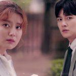 「怪しいパートナー」15話の予告映像!チ・チャンウク&ナム・ジヒョン主演ドラマ