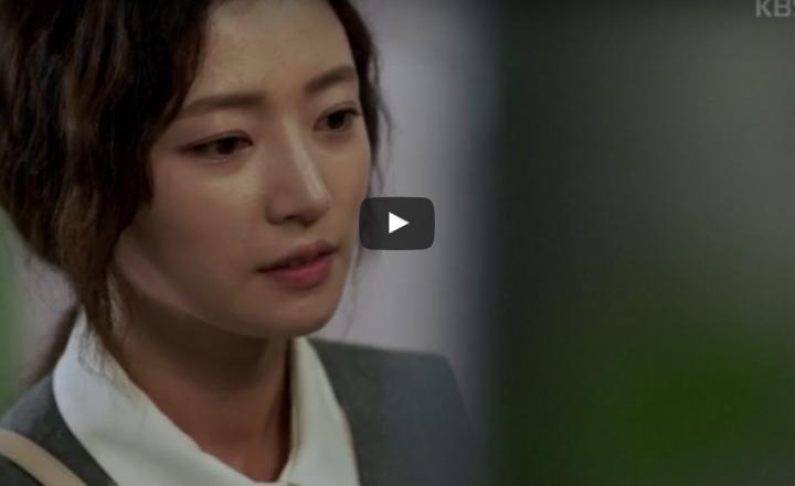 「サムマイウェイ」13話ハイライト映像1