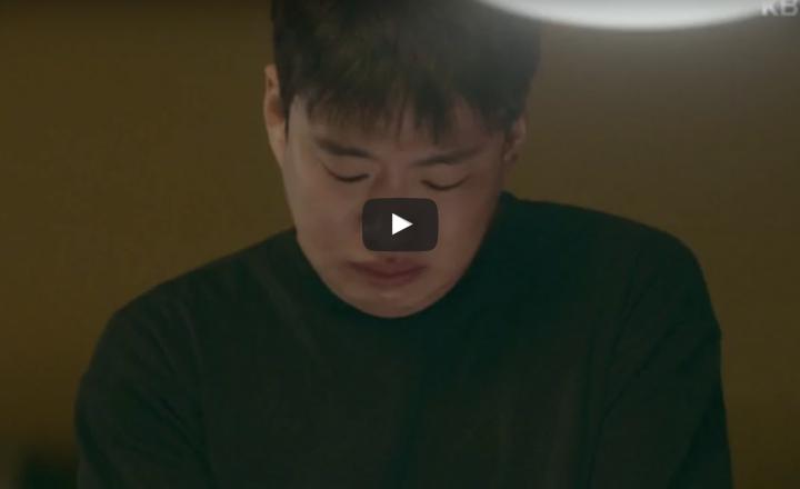 「サムマイウェイ」13話ハイライト映像10