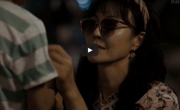 「サムマイウェイ」13話ハイライト映像7