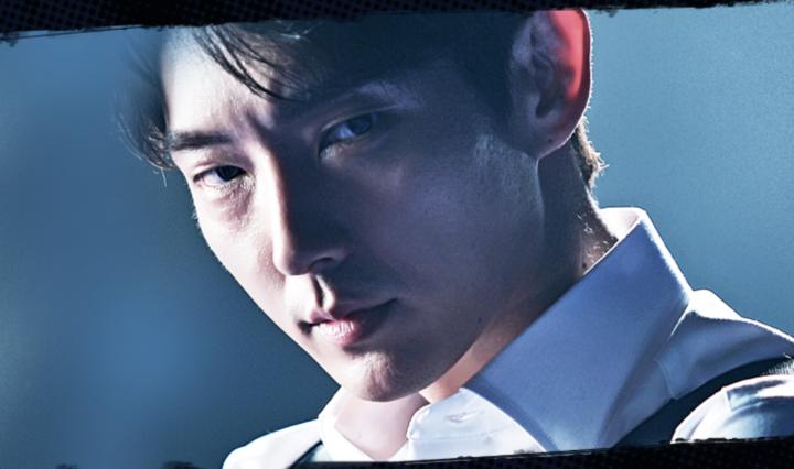 「クリミナル・マインド」2話の予告映像!イ・ジュンギ&ムン・チェウォン&ソン・ヒョンジュ主演ドラマ