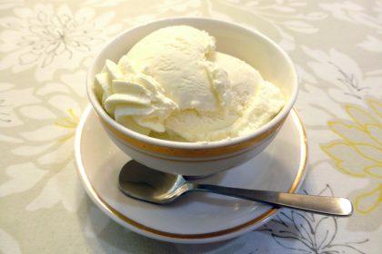 「アイスクリーム」を韓国語では?暑い夏は冷たいアイスが食べたい!