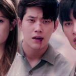 「怪しいパートナー」19話の予告映像!チ・チャンウク&ナム・ジヒョン主演ドラマ