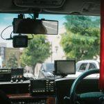 「タクシー(たくしー)」を韓国語では?韓国旅行でタクシーに乗りたい