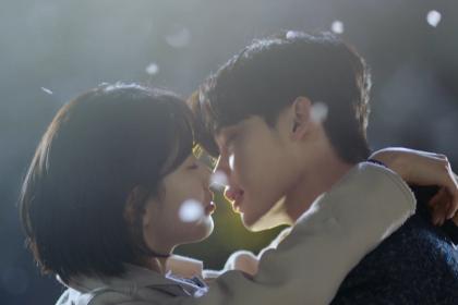 イ・ジョンソク&miss A スジ出演の「あなたが眠っている間に」ティーザー映像公開!