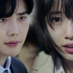 イ・ジョンソク&miss A スジ出演の「あなたが眠っている間に」ティーザー映像の第3弾が公開!
