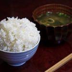 「ご飯(ごはん)」を韓国語では?朝食、昼食、夕食(夜ごはん)の言い方の違い