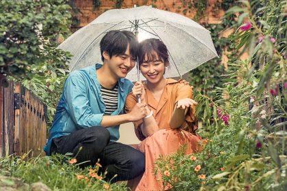 「愛の温度」10話ハイライト映像まとめ!ソ・ヒョンジン&ヤン・セジョン主演ドラマ