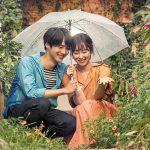「愛の温度」8話ハイライト映像まとめ!ソ・ヒョンジン&ヤン・セジョン主演ドラマ