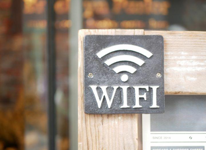 韓国で使えるWiFiをレンタルする方法