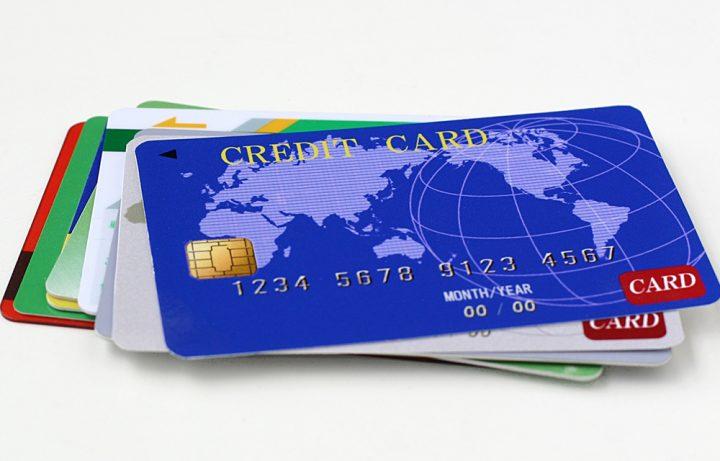 クレジットカードのほうが現金払いよりもお得で便利な理由