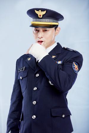 「トゥー・カップス」主演のチョ・ジョンソク(조정석)