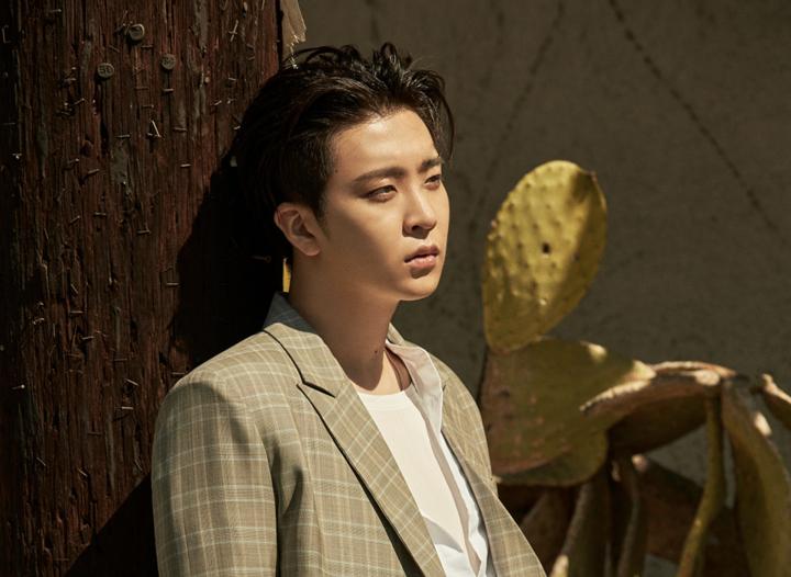 Youngjae(ヨンジェ)を韓国語では?