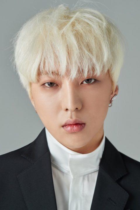 カン・スンユン(Kang Seung Yoon)を韓国語では?