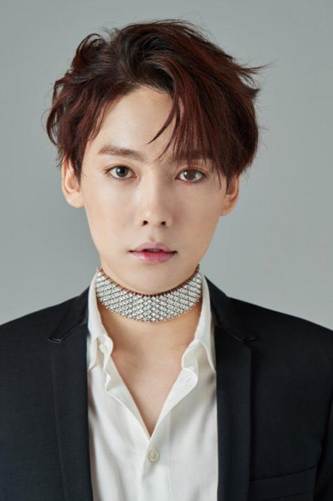 キム・ジヌ(Kim Jin Woo)を韓国語では?