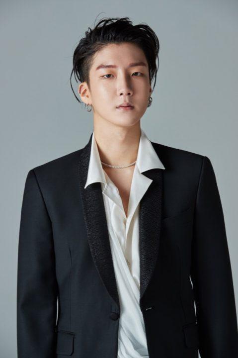 イ・スンフン(Lee Seung Hoon)を韓国語では?