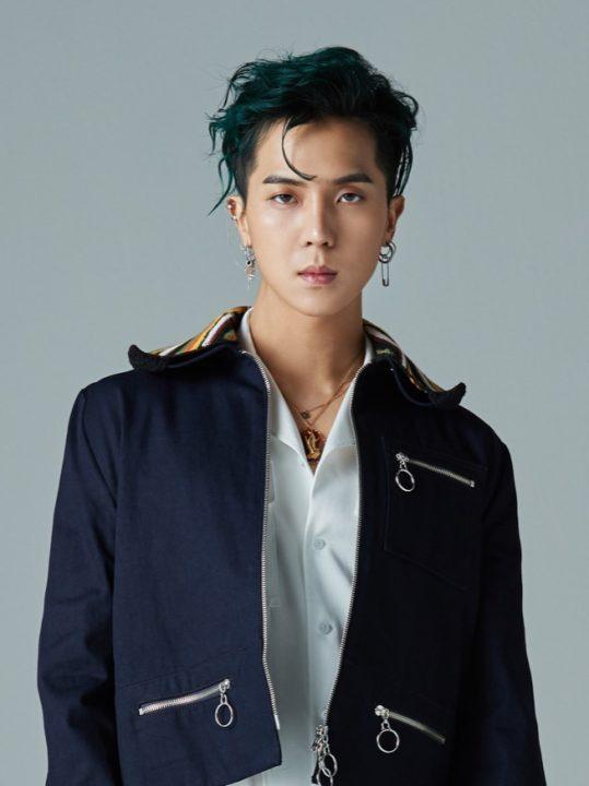 ソン・ミンホ(Song Min Ho)を韓国語では?