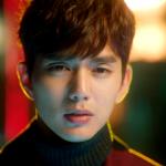 「ロボットじゃない」ティーザー映像まとめ!ユ・スンホ&チェ・スビン出演の韓国ドラマ