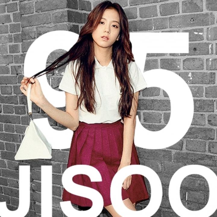ジス(JISOO)を韓国語では?