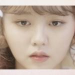 「ラジオロマンス」ティーザー映像まとめ!Highlight ユン・ドゥジュン&キム・ソヒョン出演の韓国ドラマ