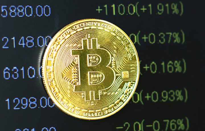 「Bitcoin」を韓国語では?ビットコインのハングル表記