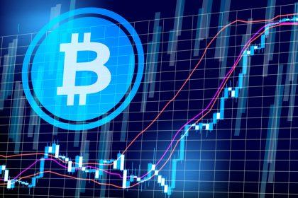 「仮想通貨(かそうつうか)」を韓国語では?ビットコイン、イーサリアムなどのハングル表記
