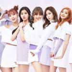TWICE(トゥワイス)のMV(ミュージックビデオ)まとめ【日本&韓国】PV動画