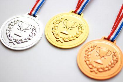 「オリンピック(五輪)」を韓国語では?