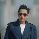 「スイッチ-世界を変えろ」ティーザー映像が公開!チャン・グンソク&ハン・イェリ出演ドラマ