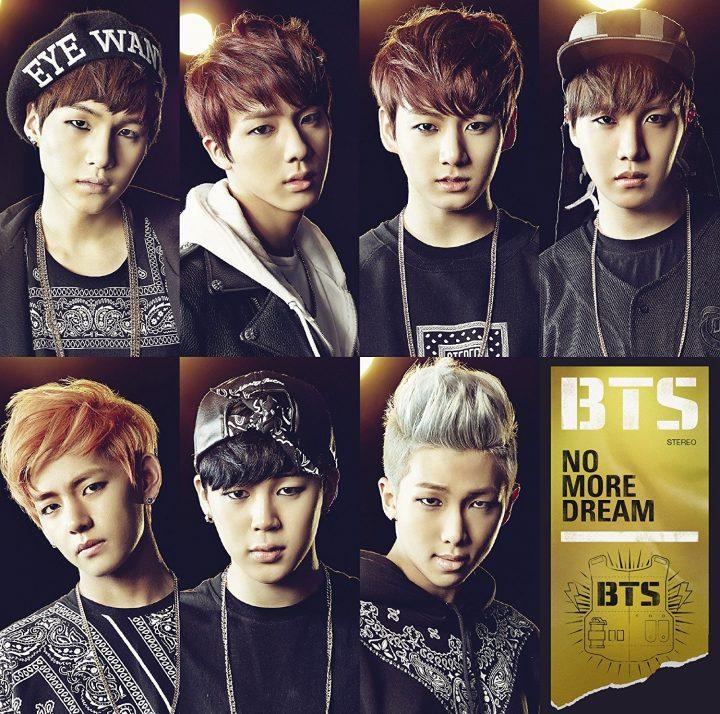 「イルデ」韓国語の意味とは?K-POPアイドルの日本デビューの省略語
