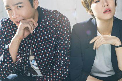 「スイッチ-世界を変えろ」21話&22話の予告映像!チャン・グンソク&ハン・イェリ主演ドラマ